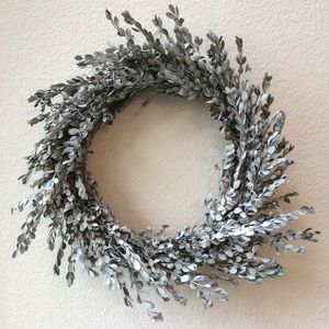 Other - Take additional 50% OFF Seasonal Holiday Wreaths